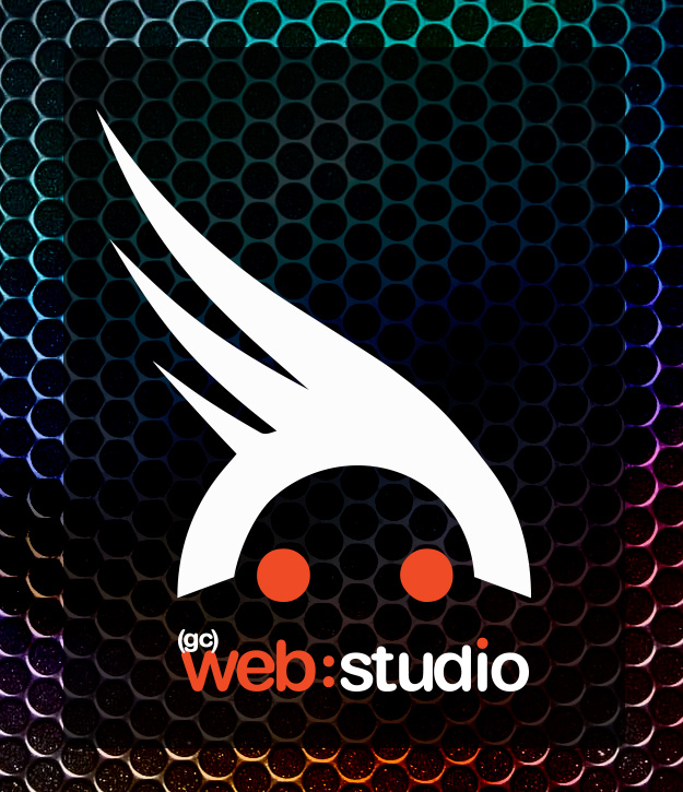 Web Applications - GC Web Studio